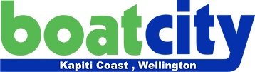 boat city logo blue.png