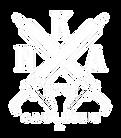 NKA Logo.png