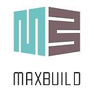 Maxbuild_logo.png