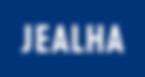 Jealha_logo.png