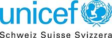 Unicef-Schweiz.png
