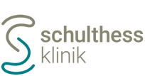 SchulthessKlinik_Logo.png