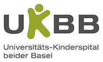 Logo-UKBB.png
