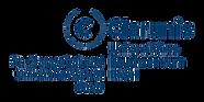 Clarunis_Logo_web_1.png