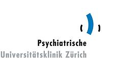 puk_logo.png