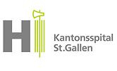 kantonsspital-st.gallen.png