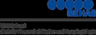 logo_REHAB_zusatz-KURZ.png