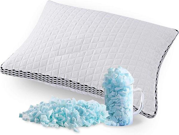 best cooling pillow.jpg