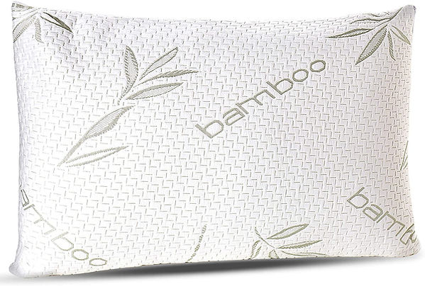 Buy Bamboo Pillow .jpg