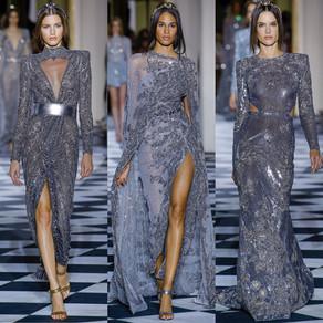 Zuhair Murad Haute Couture F/W 18-19