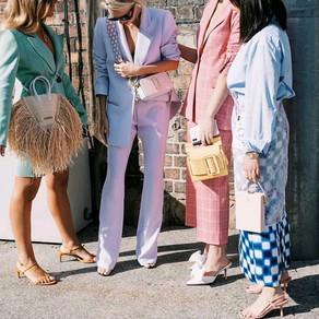 Sydney Fashion Week: Resort 2020