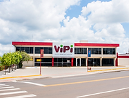 Vipi-2.png