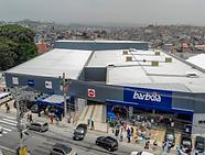 Barbosa-2.png