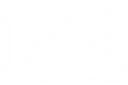 Logo-vetor-positivo-total.png