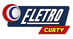 1601304170_logo_eletro.png