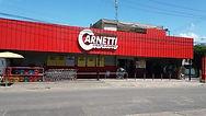 carnetti-porto_alegre-rs-1-650x366.jpeg
