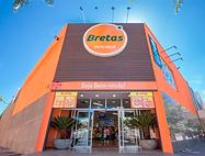 Bretas2.png