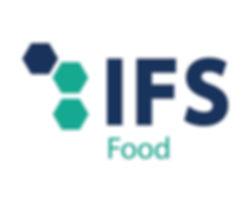 IFS FOOD_130x90.jpg