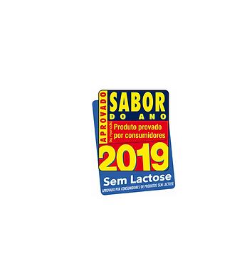 Montiqueijo distinguida pelo segundo ano com Prémio Sabor do Ano