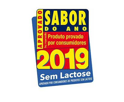 SA_2019.jpg.png