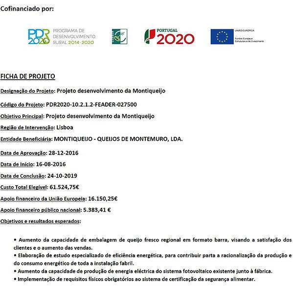 Ficha_Projeto.jpg