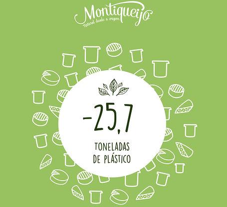 Poupança_plástico_Montiqueijo.jpg
