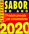 SDA-PORTUGAL-CLASSIQUE-2020.png