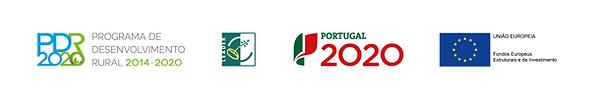 Logotipos_Barra_A4.png