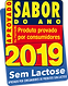 logo_sda_SEM_LACTOSE_portugal 2019.png