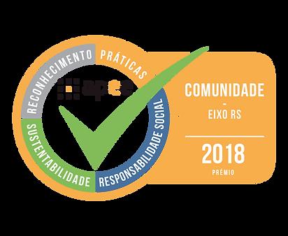 SELO 17_Comunid_Premio.png