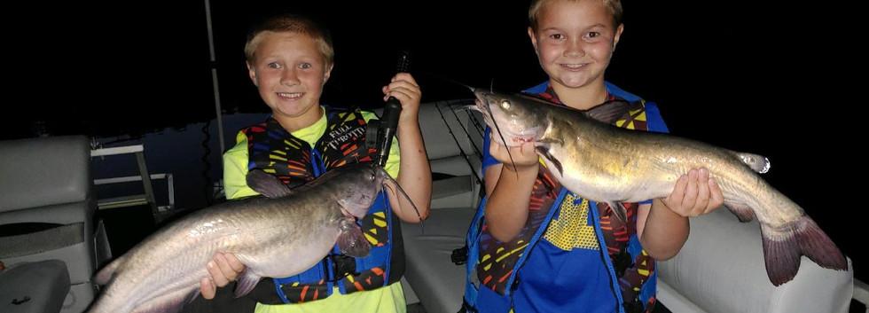 fishing pic 5.jpeg