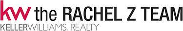 Rachel Z Logo.jpg