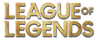 lol-league-of-Legends-logo.png