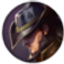 Twisted_Fate_OriginalCircle.png