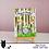 Thumbnail: CCC# 137 COZY & CRAFTY DIGI STAMP Creepy Cute Chronicles