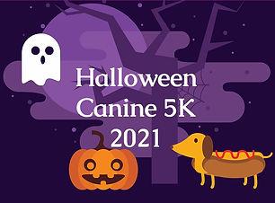 canine 5k 2021.JPG