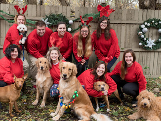 Winter Group Photo Edit.jpg