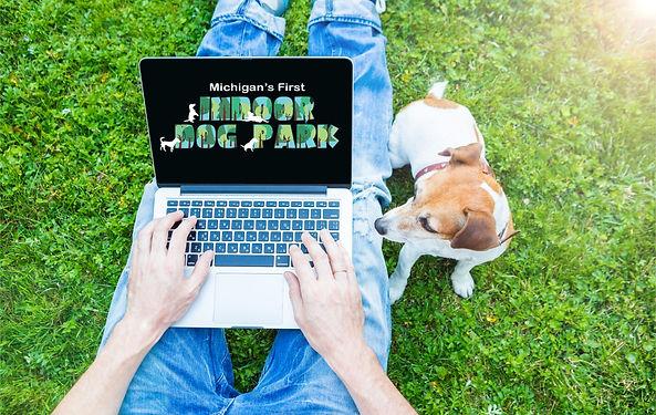 laptop idp words smaller.jpg