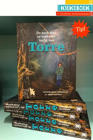 Tip kinderboek Kiekeboek.png