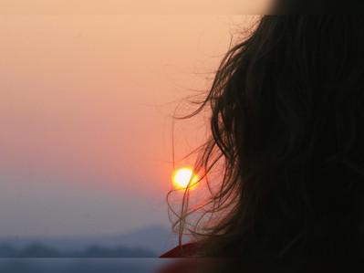 9782 sunset hair.jpg