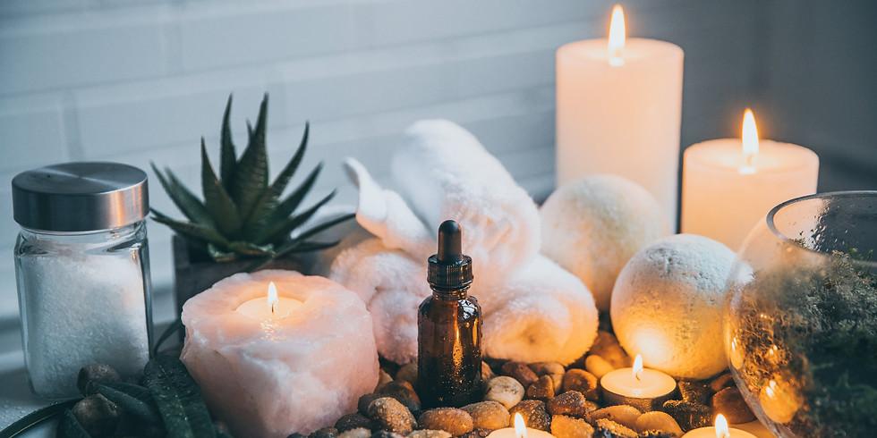 Massage therapy 60 min /90 min /120 min Adults