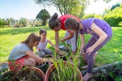Kids garden.jpg