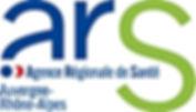 L-Agence-regionale-de-sante-Auvergne-Rho