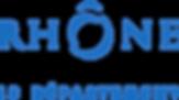 1200px-Logo_Département_Rhône.svg.png