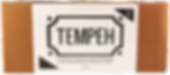 Tempeh_transparent_3,6.png
