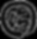 Logo namikoshi shiatsu mexico Foto copia