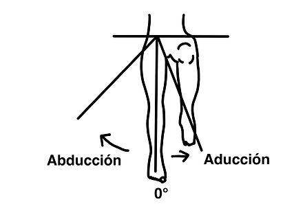 Abducción_Aducción_En_A_Cadera.jpg