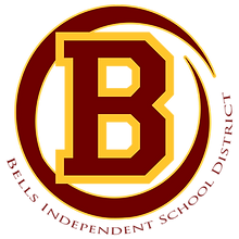 Bells_ISD_Logo.png