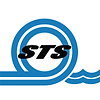 STS logo square.png