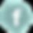 logo facebook bleu.png